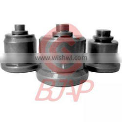 BJAP High Quality Delivery Valve 2418552001 2418552003 2418552005 2418552007