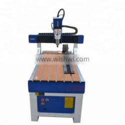 High quality 1.5kw/2.2kw/3.0kw wood cnc router 6012
