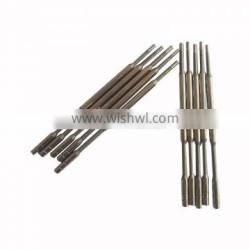 common rail injector Valve rod 095000-7210 095000-8100