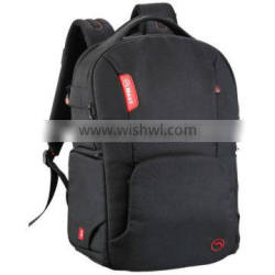 NT-A60 traveling bag