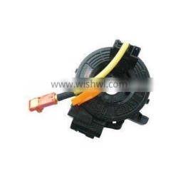 84306-0K020 Spiral Cable for TOYOTA Fortuner