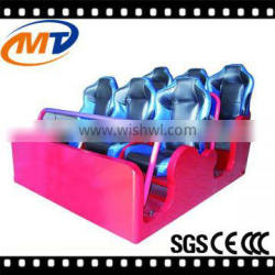 Top quality 5d 6d 7d 9d cinema theater,5d cinema with perfect sound system,motion cinema 5d 6d 7d theater