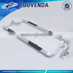 china suppiler oem style running board side step for Volvo xc90 4*4 accessories