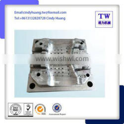 Vehicle spare parts for SGMW mould