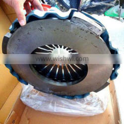 Apply For Clutch System Clutch Disc Manufacturers Hot Sell Original