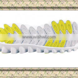 2015 china products tpr durable shoe sole material