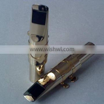 Musical instruments accessories Brass baritone saxophone Mouthpiece