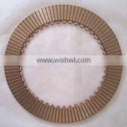 VOLVO 11992913/11992958/11993839 sintering copper friction disc