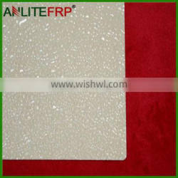 [ANLITE]Mildewproof treatment colored decorative wall panel