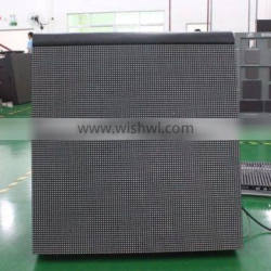HIGH QUALITY Outdoor LED Display schreen P8 P6
