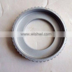 Apply For Engine Rotation Gear Slewing Ring Hot Sell 100% New