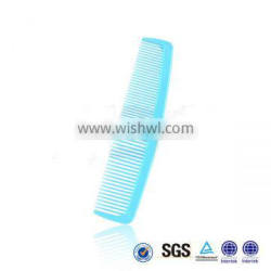 Logo Customized Hotel Cheap Personalized Hair Comb for Hair Highlight