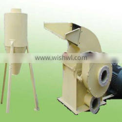 Professional Manufacturer Wood Crushing Machine Wood Chips Machine