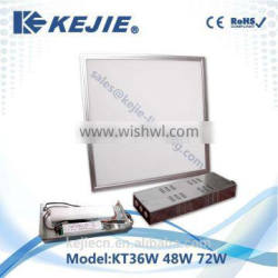 Zhongshan KEJIE emergency pack for led panel light