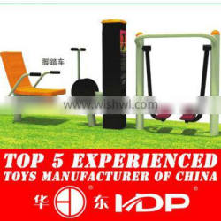 Multi-function outdoor sports