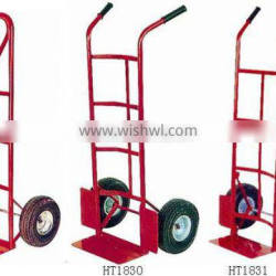 Hand trolleys trucks with high quality low price