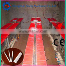 2014 popular wax & candle making machines/0086 15838061756