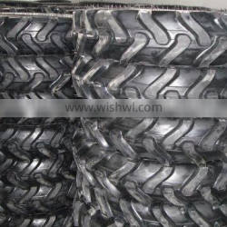 agriculture tyres 650-20