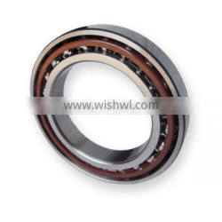 Angular Contact Ball Bearing 7248B For woodworking machinery
