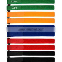 Multi-Purpose Durable Sport Custom Logo Ski Strap