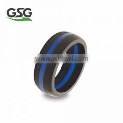 SR-013 Silicone custome Thumb Ring