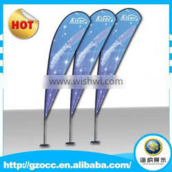 New products flag accessories high quality