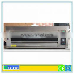 household electric oven, electric pizza ovens sale, electric mini oven for bread