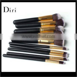 New Product Makeup Brush Set For Women