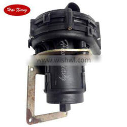Auto Air Injection Pump Assembly 021959253