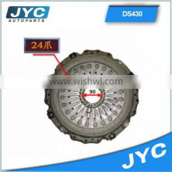 High quality clutch plate for indian clutch plate price