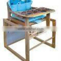 antique wooden chairs for children