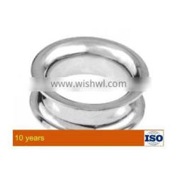 High quality wire rope round thimble