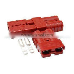 High Quality Multiple Power Connector 120A 600V For Forklift Truck