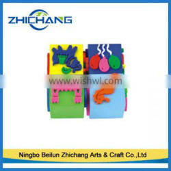 High quality wholesale child toy