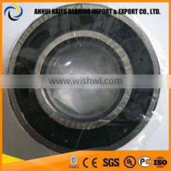 2213-K-2RS-TVH-C3 High Quality Bearing Size 65x120x31 mm self-Aligning Bearing 2213.K.2RS.TVH.C3