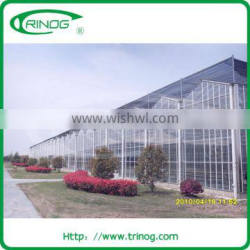 Intelligent greenhouse climate control system for sale