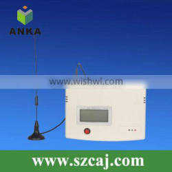 Anka high quality emergency gsm system auto dialers