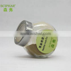 Hot selling nettle extract
