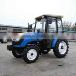 China manufacturer 254hp landini tractor parts