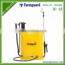 hot product agriculture knapsack sprayer