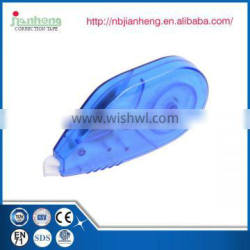 5mm x12m New Designed Colorful correction tape