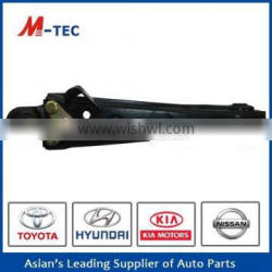 Auto spare parts of control arm for Cedric 54501-18V01 lower arm