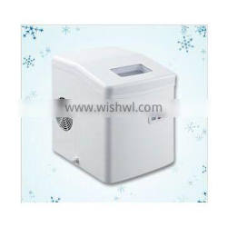 High Quality Automatic Ice Maker 50KG high output Ice cube Maker Ice cube Machine