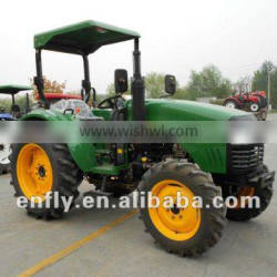 agricultural tractor 40hp 4WD, tractors, farm tractor, tractors prices