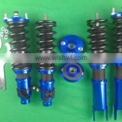 Racing Adjustable coilover kits suspension kit for Honda Cvic EG 92-95 / Integra 94-01 DC2