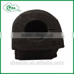 51306-SM4-101 HIGH QUALITY & COMPETITIVE PRICE AUTO RUBBER BUSHING FOR Honda