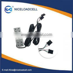 5kg load cell kitchen scales load cell micro mini little weighing load cells