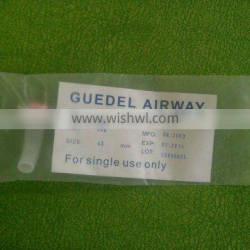 Oral Pharyngeal Airway 40mm