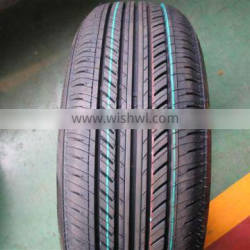 175/70R13,195/65R15 Triangle, Doublestar radial used pcr used tyres in germany