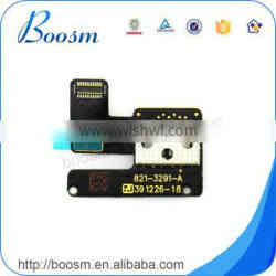 Advantage Price replacement network parts mobile ic suppliers china for ipad mini 2